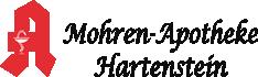 Mohrenapotheke Hartenstein