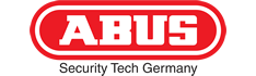 ABUS - Security Tech Germany