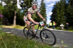 Kamm-Bike-Cross-2015