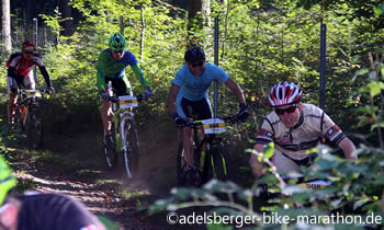 20. Adelsberger Bike Marathon