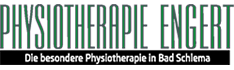 Physiotherapie Engert