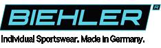 biEHLER - Individual Sportswear